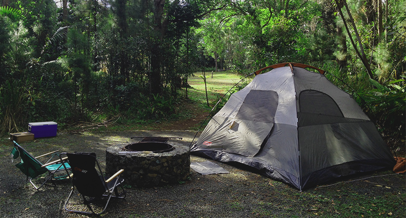 camping-puerto-rico