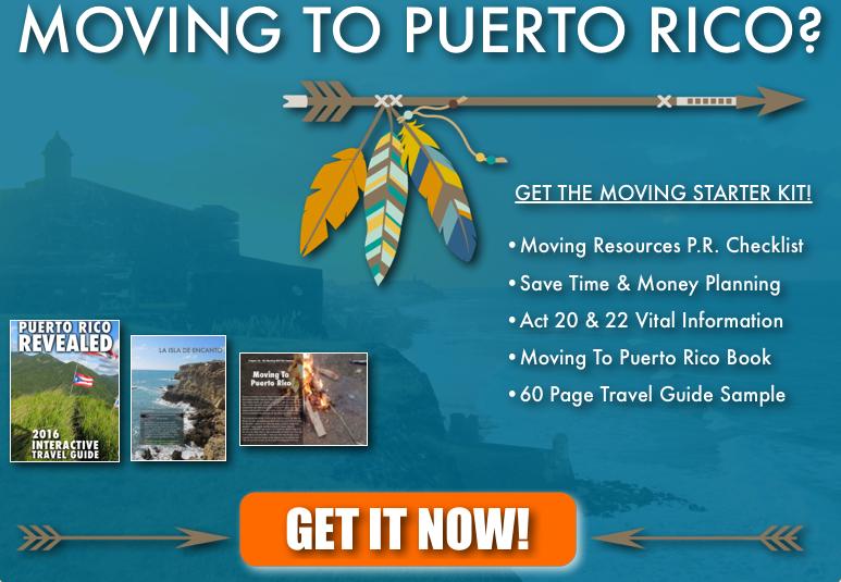 moving-to-puerto-rico-starter-kit