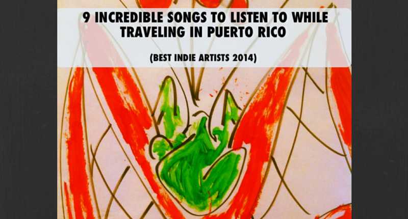 incredible-songs-of-puerto rican-music