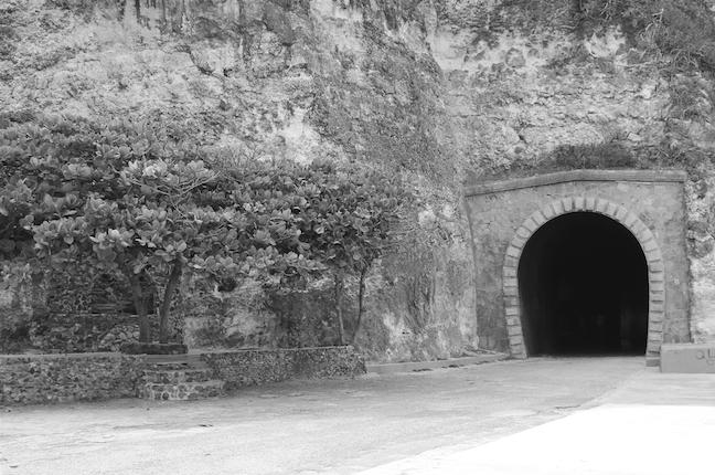 guajataca-tunnel-puerto-rico
