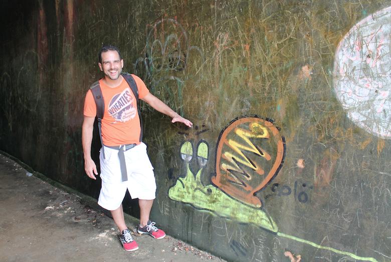 inside-guajataca-tunnel