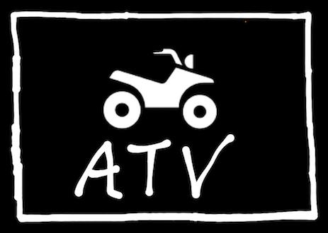 atv-final-logo