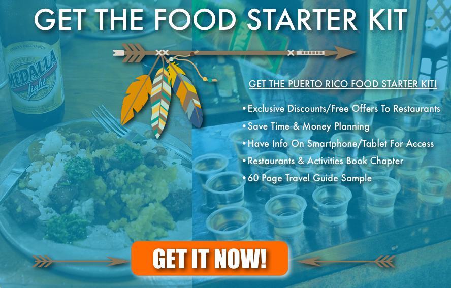 foodstarterkit