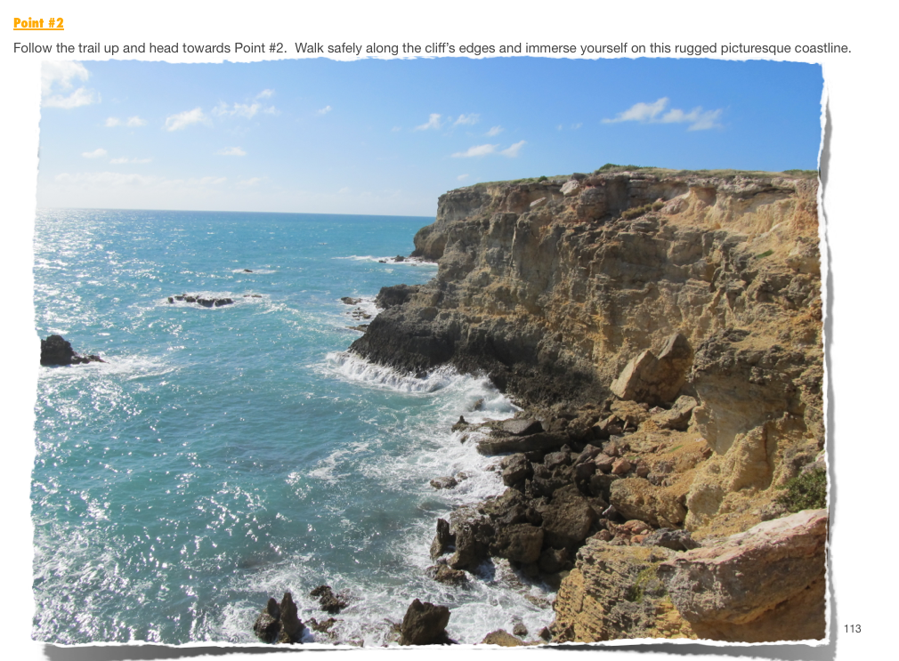 cliffs-hiking-puerto-rico-playa-sucia