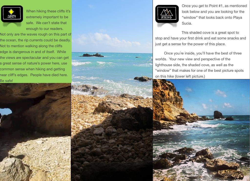 hiking-playa-sucia-puerto-rico1
