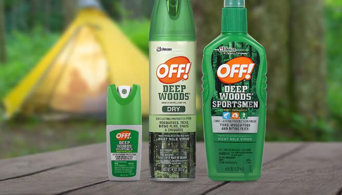 offdeepwoods