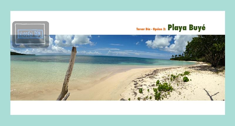 playa-buye-puerto-rico