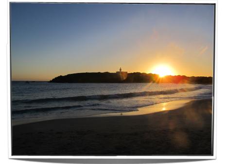 sunset-cabo-rojo