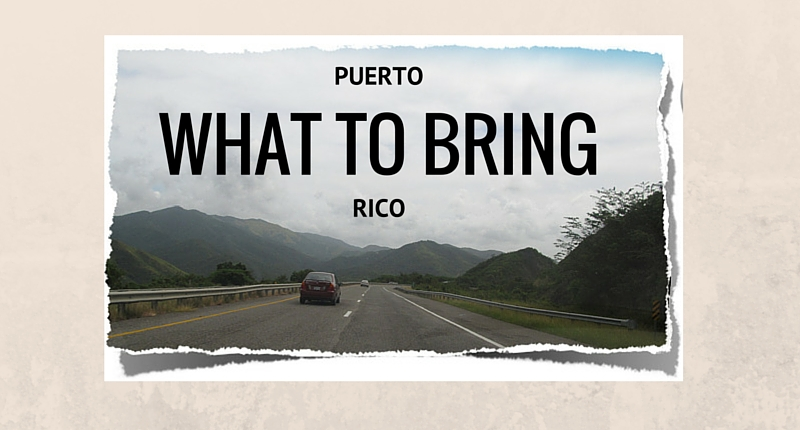 what-to-bring-puerto-rico-cover