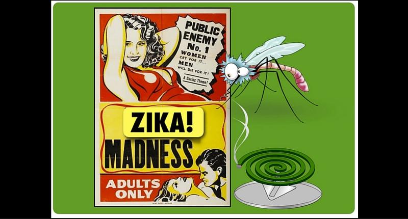 zika-puerto-rico